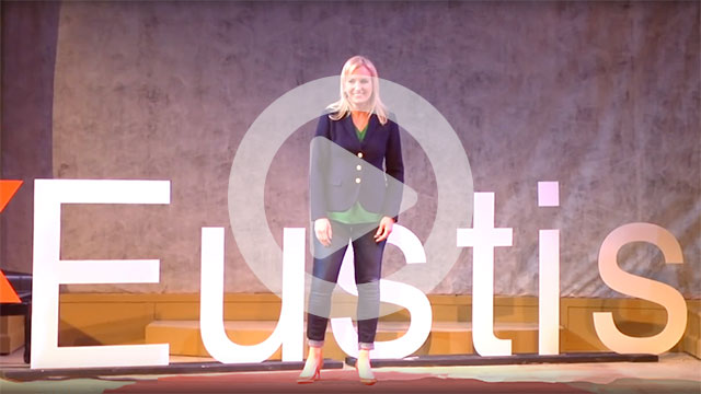 watch the video about the teachers we remember by doctor hasson at ted x eustis
