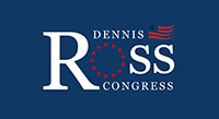 dennis ross congress