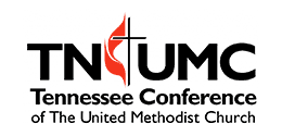 tennessee conference of the united methodist church