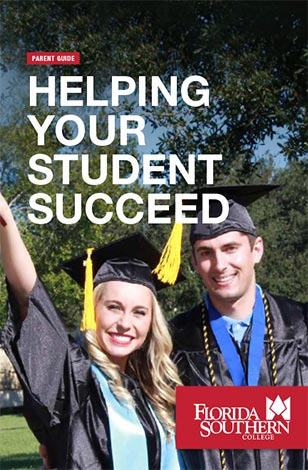 helping your student succeed guide