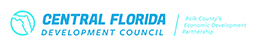 Central Florida Development Council
