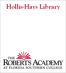 Photo: 2011 Hollis-Hays Library