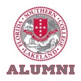 Florida Southern College Alumni Facebook Page
