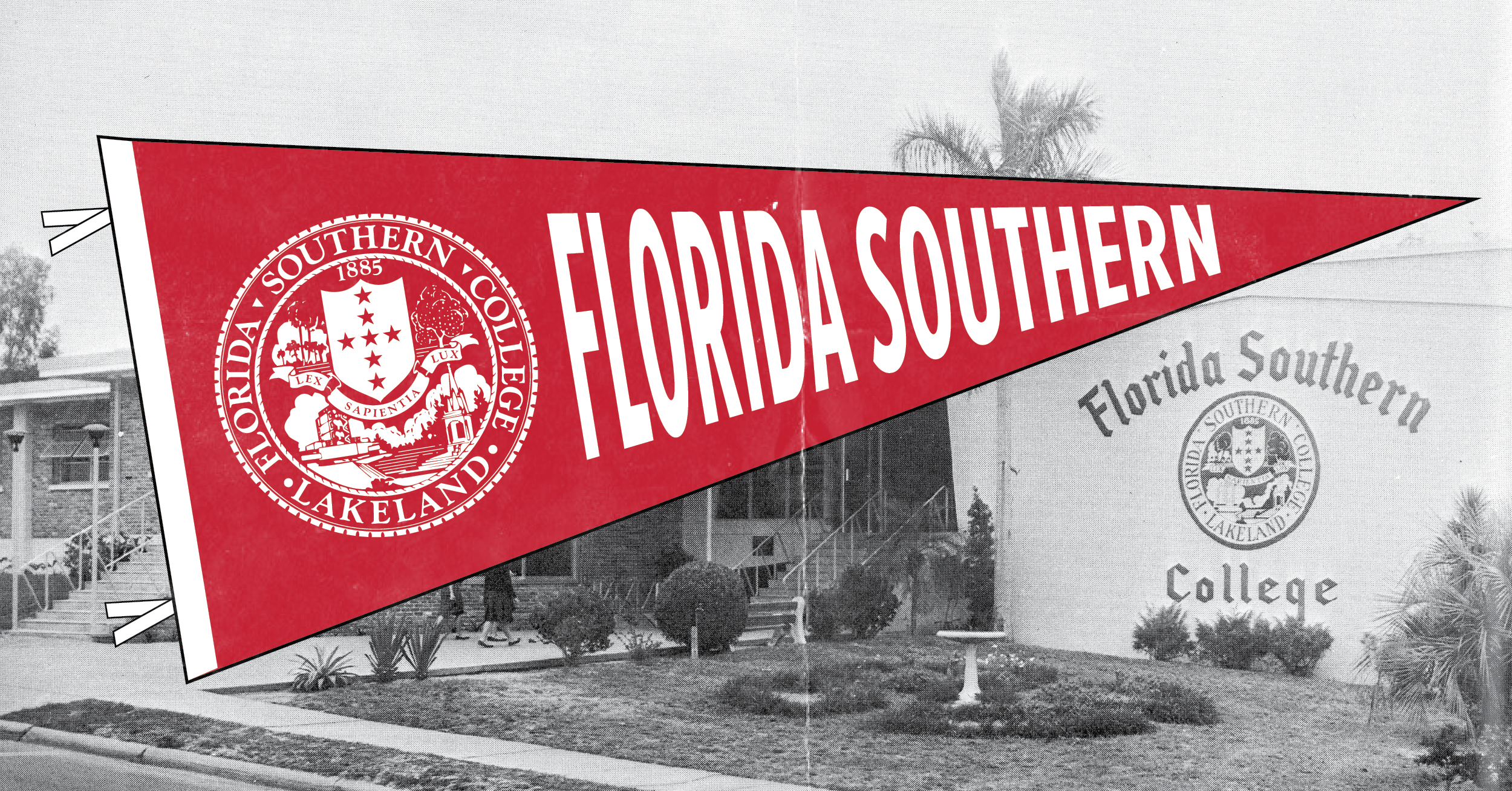 Homecoming 2018, greetings from florida where all road lead to florida southern college! march 16 to 18