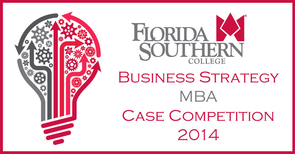 MBA Case Competition