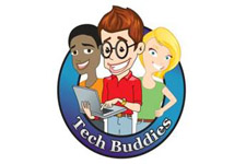 Who Are The FSC Tech Buddies?