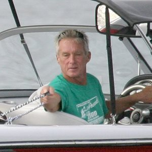 FSC Mourns Passing of Water Ski Coach Roger Skalko