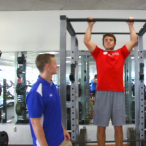 Exercise Science Commits to Student Achievement