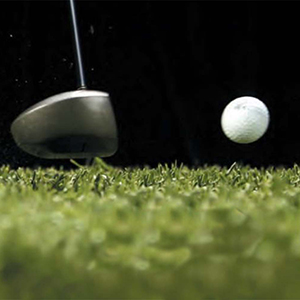 Annual Rubado Golf Tournament Offers Vacation Prize