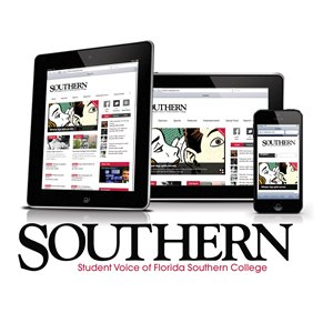 The Southern Takes Second Place in SPJ's Sunshine State Awards