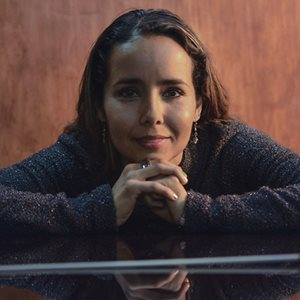photo of Martha Placeres