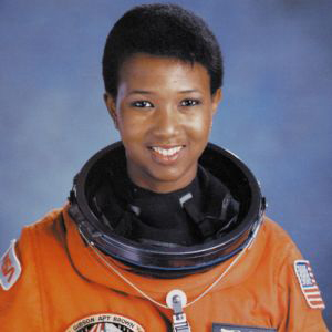 Dr. Mae Jemison, First African-American Woman In Space, To Give Child Of The Sun Lecture At Florida Southern College