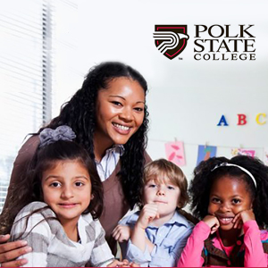 Polk State College Partners with Florida Southern College To Strengthen Education Workforce