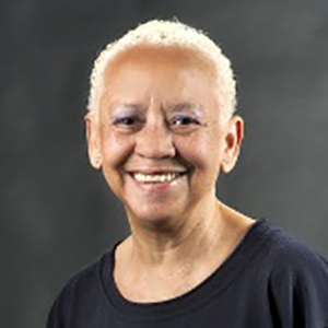 Internationally Renowned Poet Nikki Giovanni To Give Lecture At FSC