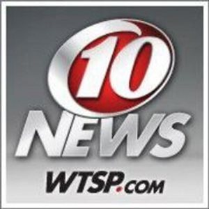 WTSP 10 News Opens Polk County Newsroom at FSC
