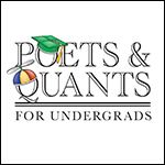 Poets & Quants for Undergrads