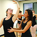 FSC Dance Program Debuts With Its First Performance
