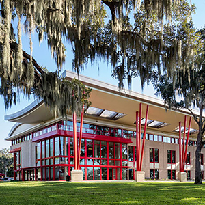 Florida Southern College To Host Annual Financial Fraud Conference