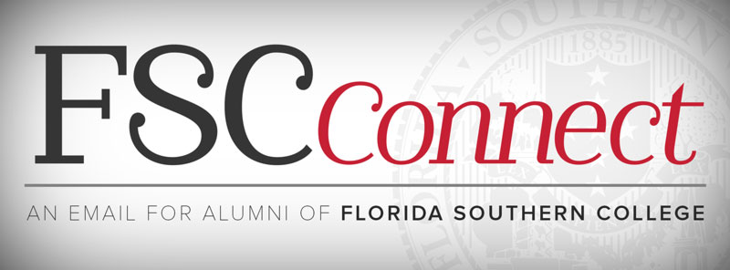 FSC connect banner logo