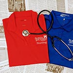 FSC nursing uniforms