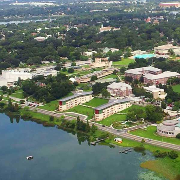U.S. News Ranks FSC In Top 20 Regional Universities In The South