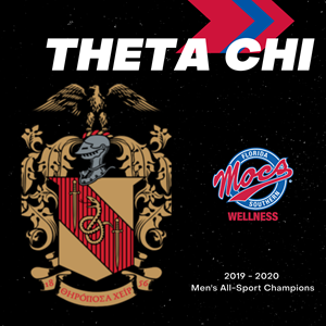 2019-2020-Men-s-All-Sport-Champions-Theta-Chi.png
