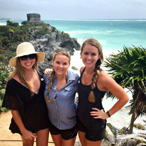 Exciting Excursions in Cancun