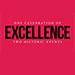 Three CEOs Of Leading American Corporations To Be Present At Celebration Of Excellence