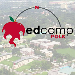 EdCamp For Educators Set For October 8 At Florida Southern