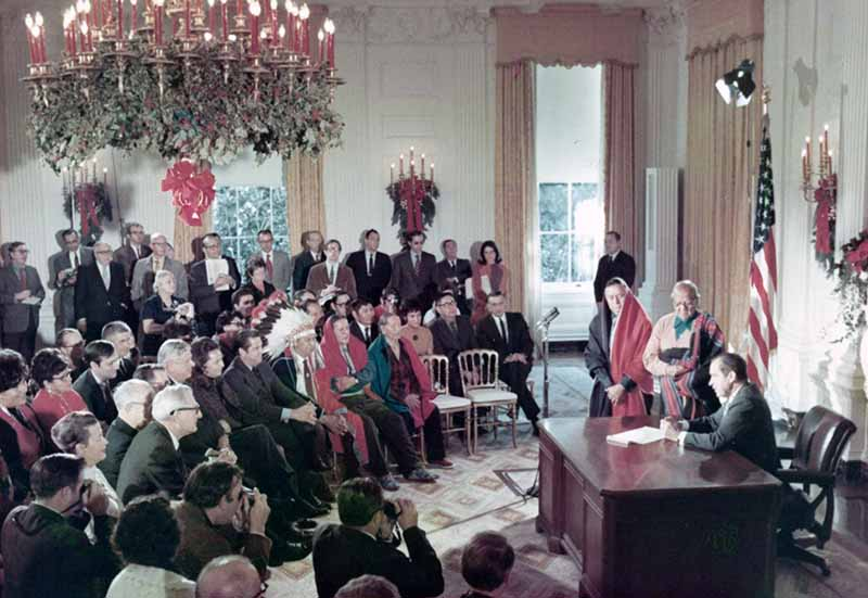 President-Nixon-Signing-the-Haley-Sponsored-Taos-Pueblo-Blue-Lake-Bill-December-15,-1970med-(1).jpg