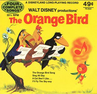 Orange-Bird-Record-with-four-songs.jpg