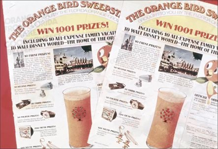 Orange-Bird-sweepstakes.jpg