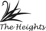 cleveland height gold course logo