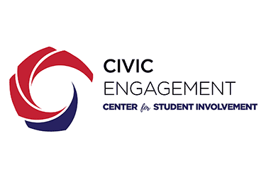 civic engagement paper Engageatl is an extended orientation program focused on the tradition of service at georgia tech led by a team of current student leaders, students will engage in direct service projects with a focus on creating sustainable communities.