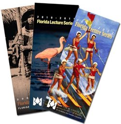 Florida Lecture Series